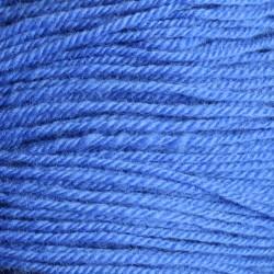 Rya wol - blauw (2071)