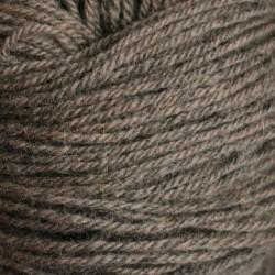 Rya Ryijy wol - donker beige (1033)