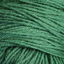Rya Ryijy wol - dennen groen (3101)