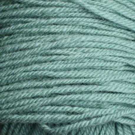 Rya Ryijy wol - jade groen (3691)