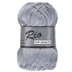 Rio - grijs (038)