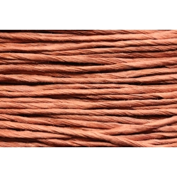 """Papiergaren """"Normaal"""" 15 meter - bruin (017)"""