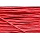"""Papiergaren """"Normaal"""" 15 meter - rood (022)"""