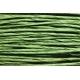 """Papiergaren """"Normaal"""" 15 meter - donker groen (023)"""