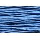 """Papiergaren """"Normaal"""" 15 meter - licht blauw (025)"""