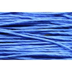 """Papiergaren """"Normaal"""" 15 meter - blauw (026)"""