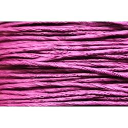 """Papiergaren """"Normaal"""" 15 meter - violet (033)"""